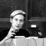 judith butler an essay in phenomenology and feminist theory