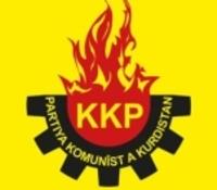 Adında Kürdistan Geçen Partilere Kapatma Davası Bianet