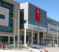 HDP'li Dört Belediyeye Kayyım Atandı