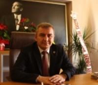 Antalya Baro Başkanı Balkan: Feyzioğlu Eleştiriye Tahammül Edemiyor