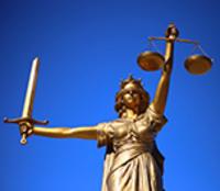FİKRET İLKİZ YAZDI: Daha İyi İşleyen Yargı Sistemi Kimin Borcudur