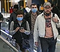 Sağlık Bakanı: Şüpheli Hastayı Çin'e Gönderdik