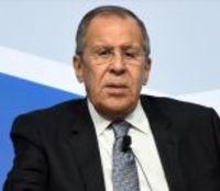 RUSYA DIŞİŞLERİ BAKANI: Lavrov: Türkiye'yle İdlib'i Görüşme Hazırlığındayız
