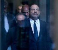 Harvey Weinstein Suçlu Bulundu