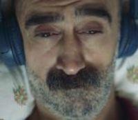 """Çayan Demirel'in Arkadaşlarından Çağrı: """"Emeklilik Çayan'ın Hakkı"""""""