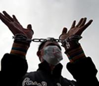 IPI: Türkiye'de gazeteciler baskı kıskacında