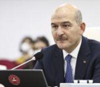Soylu: İmamoğlu'na suikast girişimi söz konusu değil