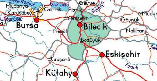 Names of 12211 Villages Were Changed in Turkey Tolga Korkut english