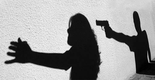 """Résultat de recherche d'images pour """"kadın cinayetleri art"""""""