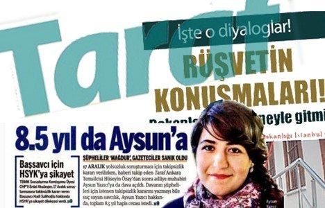 Türkiye halk bankası eski genel müdürü süleyman aslan'ın