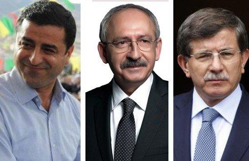 [BIAMAG] : ELVAN SALMAN YAZDI: 2015 Genel Seçim Analizi ve Partilerin Karneleri