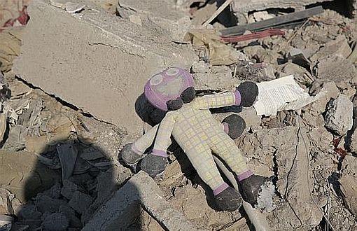 Turkish Army Bombs Zergele Village in Northern Iraq - english