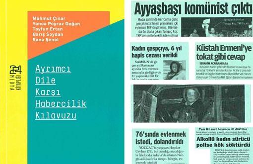 A Guide Fighting Discriminatory Language in Media - Haluk Kalafat ...