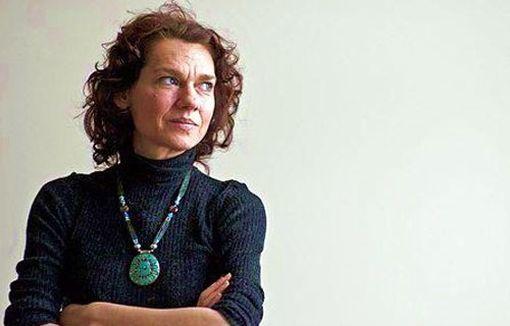 Թուրքիայում հայտնի լրագրող է ձերբակալվել