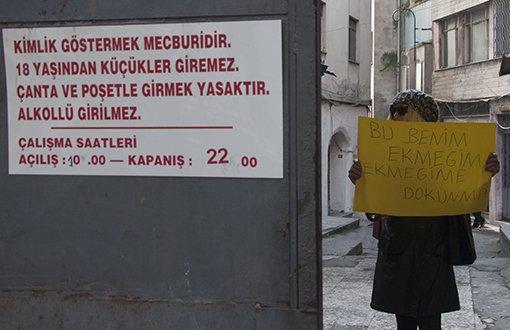 Sluts Gaziantep