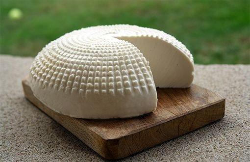 Evde Beyaz Peynir Yaparken Nelere Dikkat Etmeli B252lentQueso Fresco Dibujo