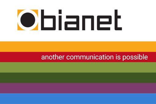 Court Imposes Access Block on bianet - english